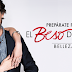 Canción del Comercial #ElBesoDeTuVida Falabella