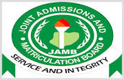 JAMB Fixed date for 2018 UTME‎