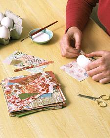 декоративные пасхальные яйца, из чего можно сделать пасхальное яйцо, пасхальные яйца своими руками пошагово, декоративные яйца с лентами, декоративные яйца с докупающем, декоративные яйца из бумаги, декоративные яйца из бисера, декоративные яйца в домашних условиях декоративные яйца идеи фото, пасхальные яйца картинки, пасхальные украшения своими руками пошагово, пасхальные сувениры, пасхальные подарки, своими руками, пасхальный декор, как сделать декор на пасху, пасхальный декор своими руками, красивый пасхальный декор в домашних условиях, Мастер-классы и идеи, Ажурное бумажное яйцо к Пасхе, Декоративные пасхальные яйца в виде фруктов и овощей,, «Драконьи» пасхальные яйца (МК) Идеи оформления пасхальных яиц и композиций, Имитация античного серебра на пасхальных яйцах, Мозаичные яйца, Пасхальный декупаж от польской мастерицы Asket, Пасхальные мини-композиции в яичной скорлупе,, Пасхальные яйца в декоративной бумаге, Пасхальные яйца в технике декупаж, Пасхальные яйца, оплетенные бисером, Пасхальные яйца, оплетенные нитками, Пасхальные яйца с ботаническим декупажем, Пасхальные яйца с марками, Пасхальные яйца с тесемками и ленточками, Пасхальные яйца с юмором, Скрапбукинговые пасхальные яйца, Точечная роспись декоративных пасхальных яиц, Украшение пасхальных яиц гофрированной бумагой, Яйцо пасхальное с ландышами из бисера и бусин, Декоративные пасхальные яйца: идеи оформления и мастер-классы,http://handmade.parafraz.space/, Пасха, рукоделие пасхальное, яйца пасхальные, декор яиц, декор пасхальный, подарки пасхальные, мастер-класс, бумага, оклейка, декор из бумаги.