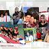 Mommy Shiela Brinosa: From Sales Coach to Wellness Coach