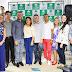 Vereadores Participaram De Encontro Em Comemoração Ao Dia Do Odontólogo Na Manhã De Hoje
