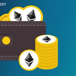 Ethereum кошелек: как купить и где хранить валюту