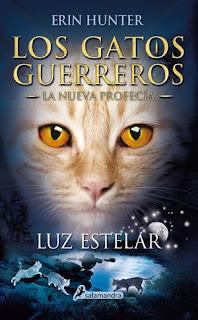 http://www.boolino.es/es/libros-cuentos/luz-estelar/