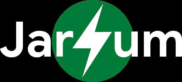 Jarsum