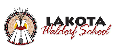Lakota Waldorf School