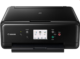 Pixma TS6130 Drivers & Software Support Download - Canon USA