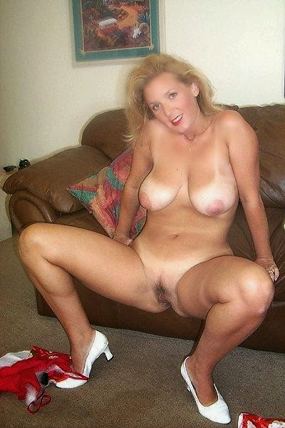 Free milf sex tapes