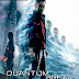 QUANTUM BREAK CRAKEADO PT-BR COMPLETO  PC