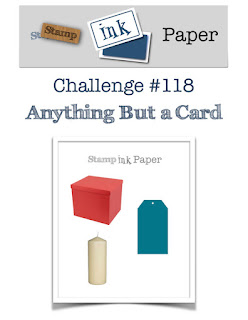 http://stampinkpaper.com/2017/09/sip-challenge-118-anything-but-a-card/