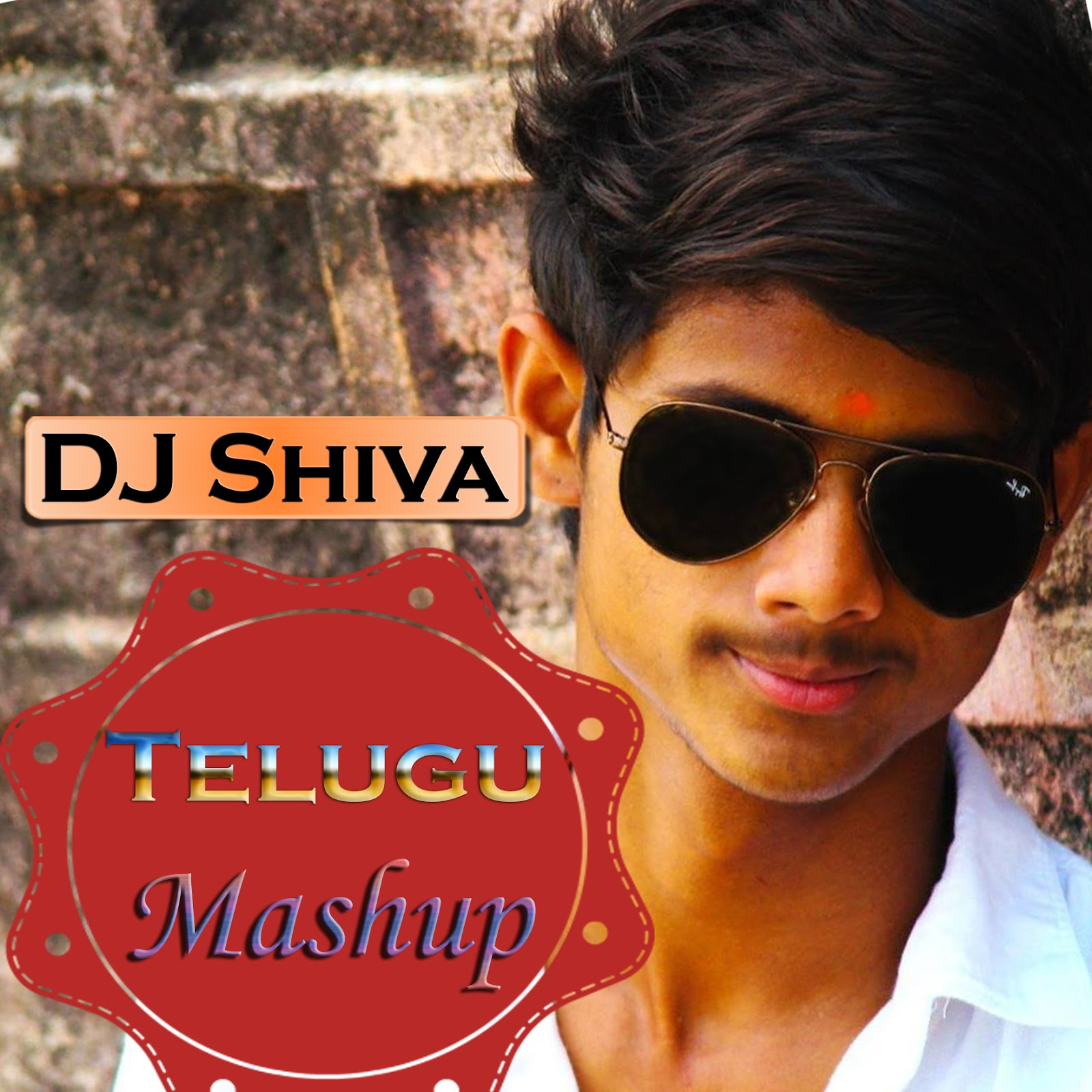 Best Love Mashup Song Download It: Telugu Mashup Mix DJ Shiva From Balanagar Tollywood Mashup
