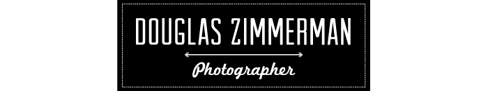 San Francisco Photojournalist Douglas Zimmerman