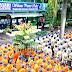 Paur Subbag Humas Polres Lumajang Imbau Pelajar Bermedsos Yang Benar