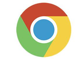 Google Chrome 51 offline