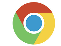 Google Chrome 51.0.2704.63 - Windows 7/8/10 32 and 64bit