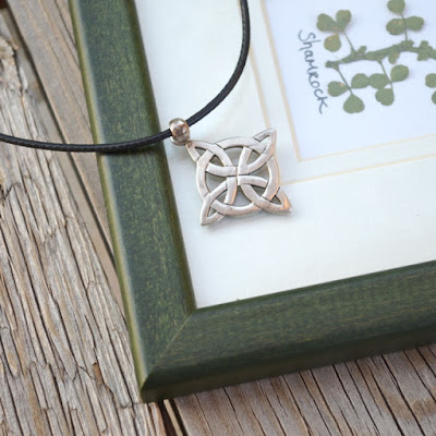 https://www.etsy.com/listing/238390260/mens-celtic-necklace-sterling-silver?ref=shop_home_active_36