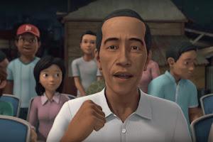 Blender 3D, Software Animasi Terbaik untuk Pemula