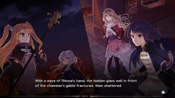 fault-milestone-one-pc-screenshot-www.ovagames.com-3