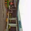Operator Produksi PT OMI 2019