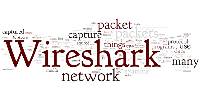 Wireshark Filters Cheat Sheet – Wonderful Image Gallery