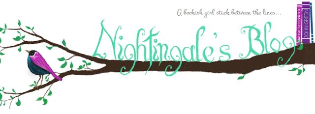 http://tamiisbuecherblog.blogspot.co.at/p/get-to-know-blogger-7.html