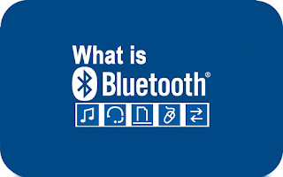 which connects amongst the other devices similar  What is Bluetooth? as well as How does it work?