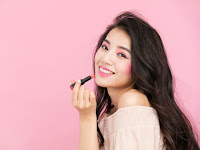 LIPSTICK FOR YOUR SKIN TONE! CHOOSE A LIP COLOR THAT SUITS YOU!