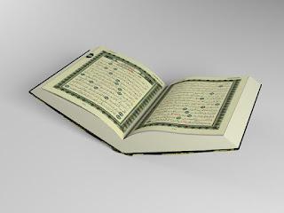 Surat At Takatsur (Bermegah-Megahan) 8 Ayat - Al Qur'an dan Terjemahannya