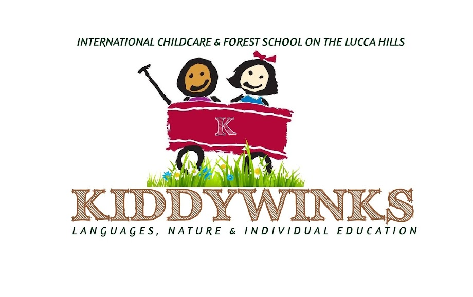 Kiddy Winks blog