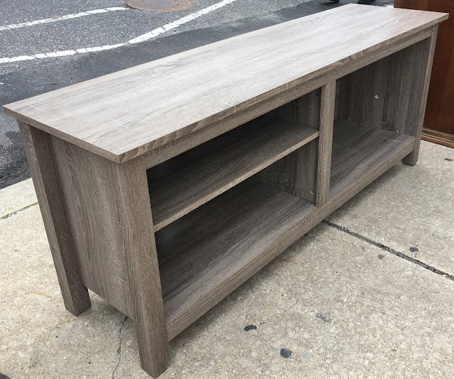 TV Stand - $95