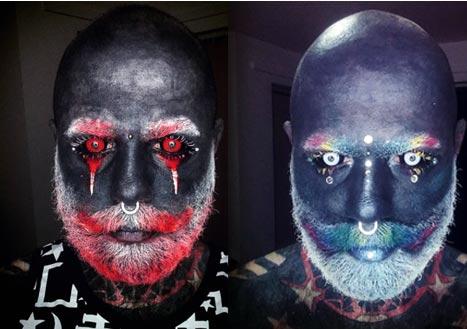 http://www.iskrim.com/2018/04/pria-ini-menjadi-mirip-white-walker-setelah-sembuh-dari-kanker-kronis.html