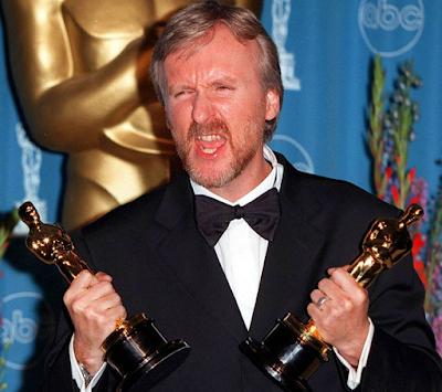 Sutradara Film Hollywood Terbaik di Dunia