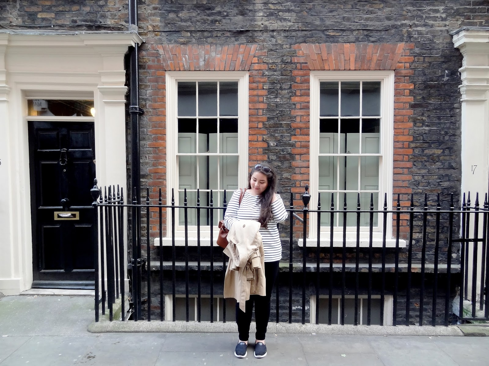 barely-there-beauty-blog-style-lifestyle-breton-london