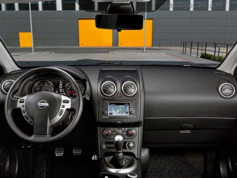 صور سيارة نيسان قاشقاى 2012 - اجمل خلفيات صور عربية نيسان قاشقاى 2012 - Nissan Qashqai Photos Nissan-Qashqai_2012_800x600_wallpaper_26.jpg