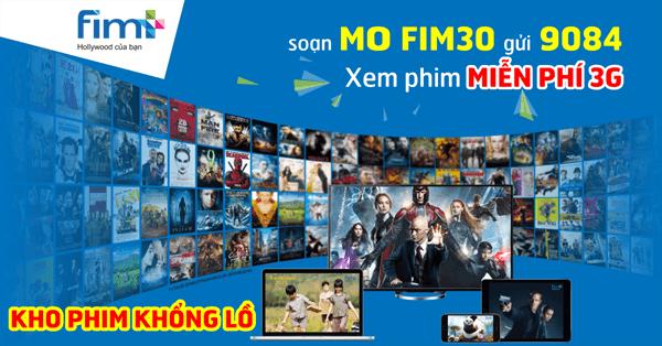 FIM30
