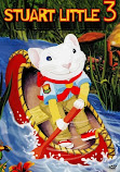 Stuart Little 3 online latino 2005