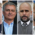Premier League Preview - Man.United, City, Everton, Liverpool & Burnley