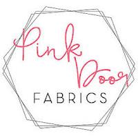 https://www.pinkdoorfabrics.com/