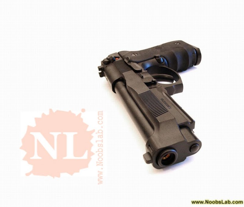 Guns Weapon And Machine Gun HD - Set 4 - NoobsLab