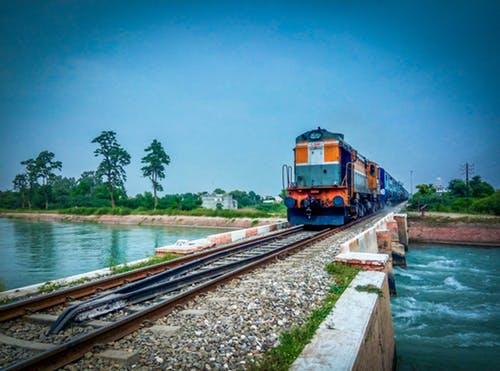 रेलवे भर्ती 2019: ऑनलाइन आवेदन करें