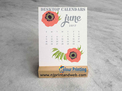 What Re More There Are Likewise Calendar Printing Programming Within Reach The Product Permits You To Practice Your Innovativeness In Making Calendars