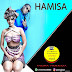 Download New Audio : Engine – Hamisa { Official Audio }
