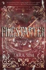 https://www.goodreads.com/book/show/25761057-firestarter?from_search=true