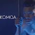 VIDEO | Kusah - Hujanikomoa | Download