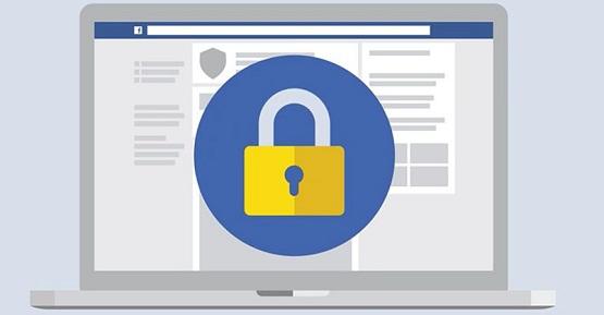 cara-membuka-blokir-fb-sendiri-cara-membuka-fb-yang-diblokir-sementara-cara-membuka-fb-teman-yang-sudah-memblokir-kita-cara-membuka-blokiran-fb-lewat-hp