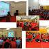 Jersey Rakor PLN Aceh 2017