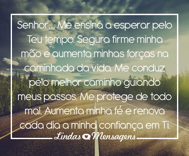 http://www.lindasmensagens.net/religiosas/senhor.html