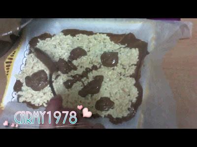 kinder-cereali-fatto-in-casa