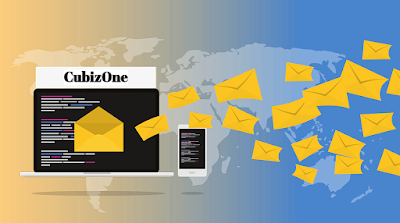 cBizOne is an applicant tracking system like the ones recruiters use. You can download a 60-day trial at www.cbizsoft.com. cBizOne combines powerful customer relationship management tools with e-mail, scheduling, and reporting.