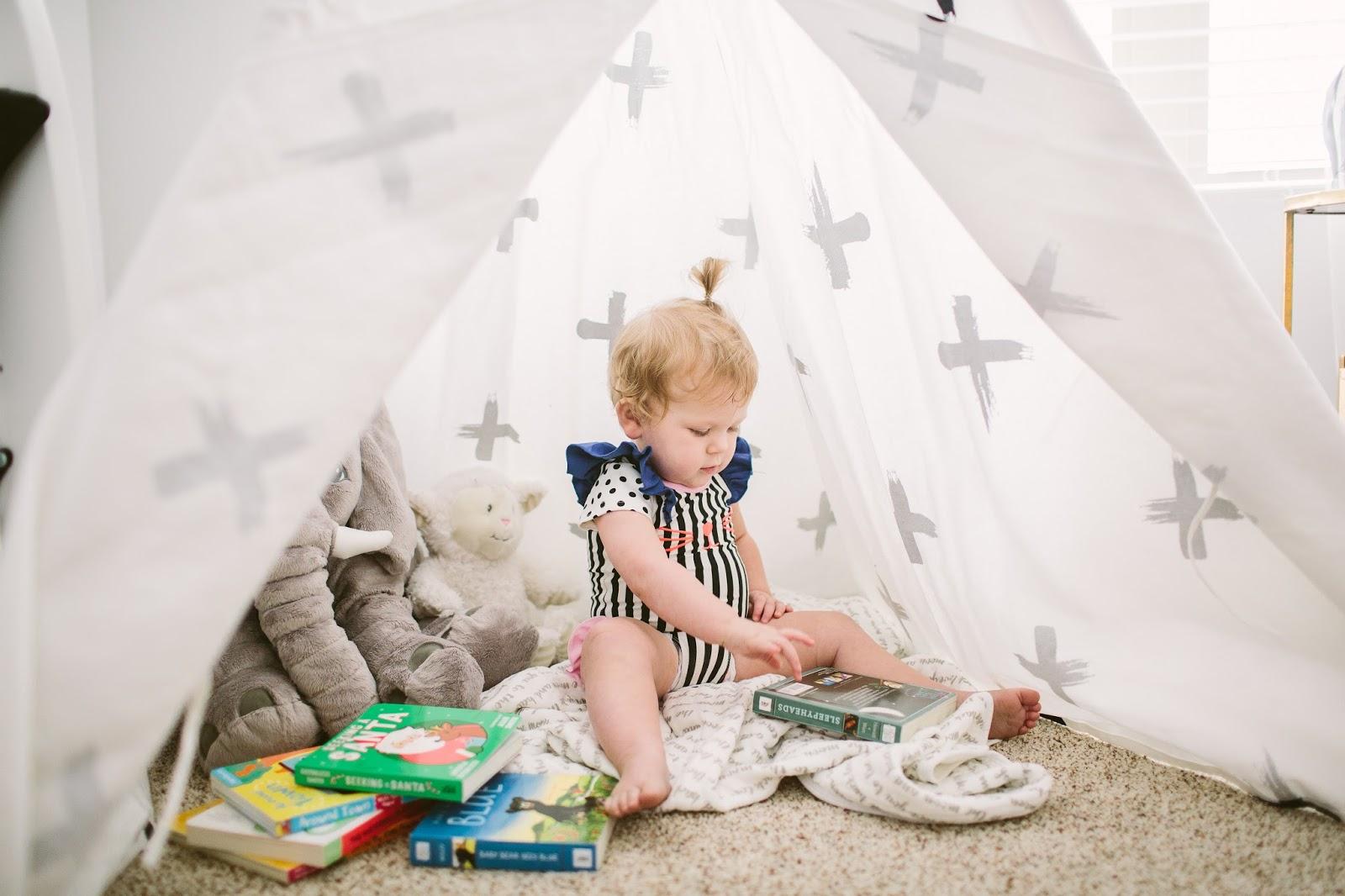 Baby nursery, Cotton On Baby, Little girl nursery