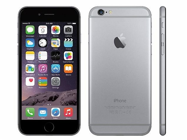 thay vo iphone 6 plus 2